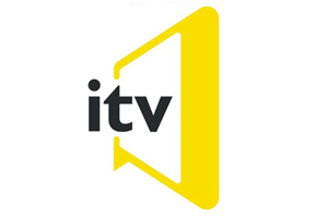 ITV prepares a plot about the Hovsan Residential Complex