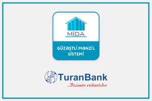 SHDA signs a cooperation agreement with one more credit organization –TuranBank